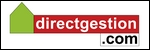 logo_direct_gestion