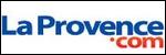 logo_la_provence