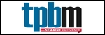logo_tpbm_provence