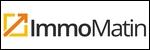 logo_immomatin