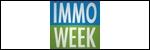 logo_immoweek