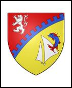 Blason_ville_fr_Décines-Charpieu