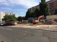 chantier-démolition-montreuil