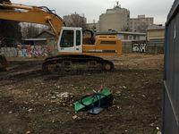 chantier-grue-montreuil