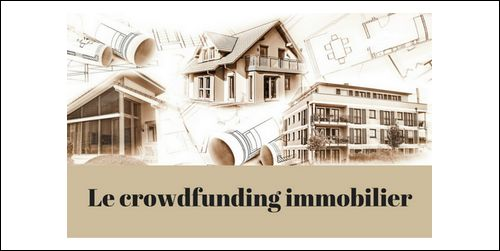 le-crowdfunding-immobilier