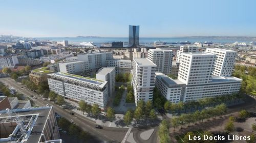 docks-libres-marseille-immobilier