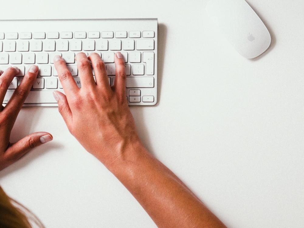 Comment souscrire un premier placement sur internet en toute sérénité