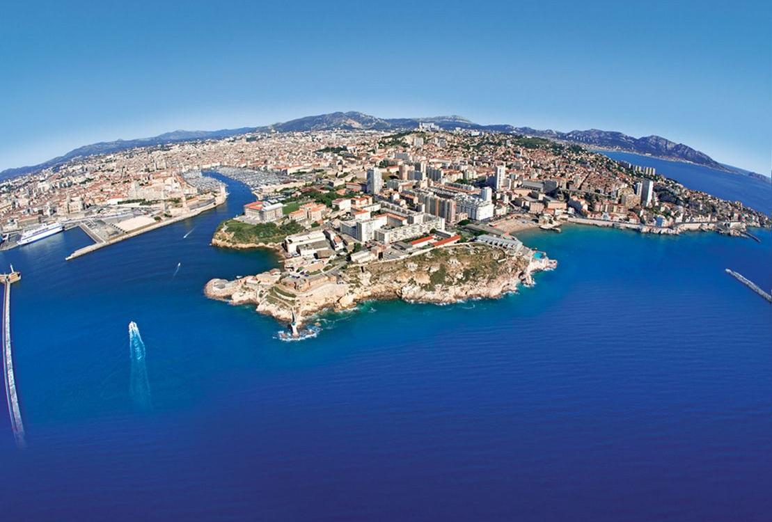 Marseille, un marché immobilier qui repart