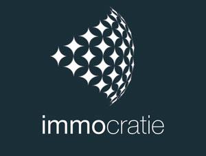 Immocratie