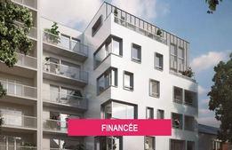 Les Pierres Blanches – Nantes (44300)