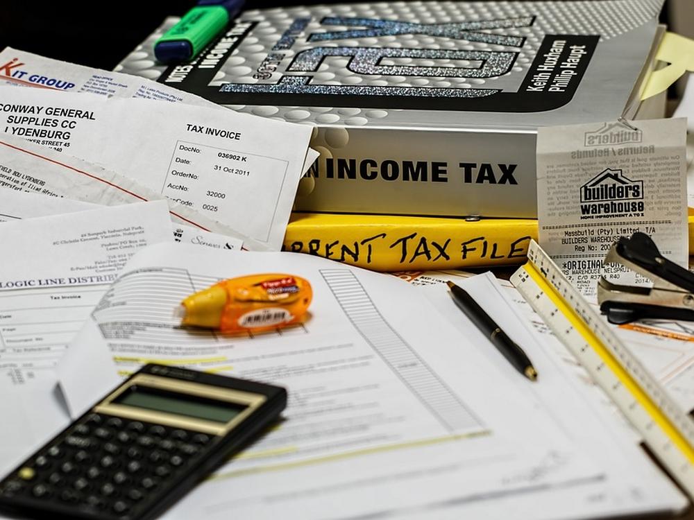 La défiscalisation immobilière, un moyen pratique pour réduire ses impôts