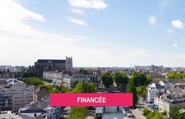 Tao – Nantes Métropole – La Baule