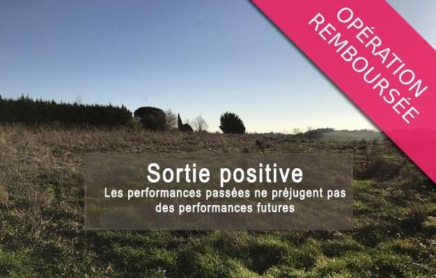 Lotissement à Castanet Tolosan (31)
