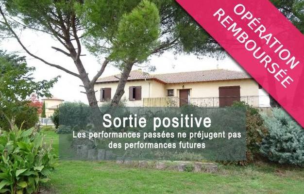 Imoflux – Toulouse – 2