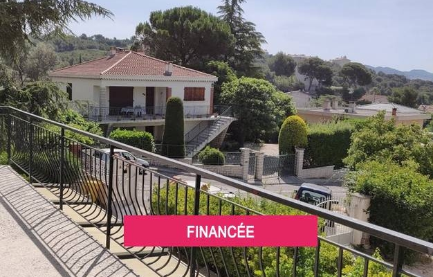 Direct Invest 2 – Bouches du Rhône – Hérault – Var – Vaucluse (2019)