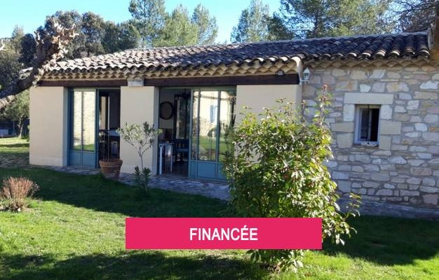 Direct Invest 2 – Bouches du Rhône – Hérault – Var – Vaucluse (2020)