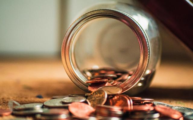 Le financement d'opérations de marchand de biens